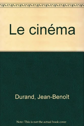 CINEMA LE