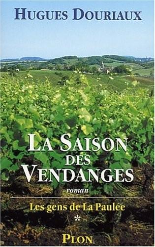 """<a href=""""/node/187326"""">La saison des vendanges</a>"""
