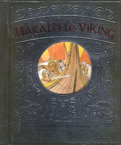 """<a href=""""/node/185930"""">Harald le Viking</a>"""