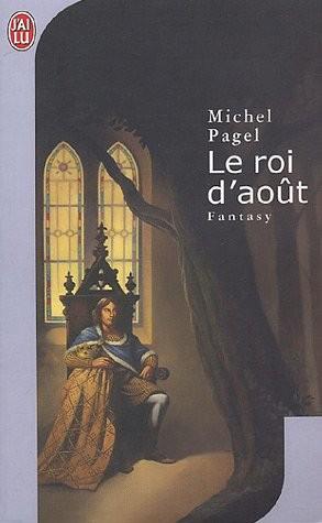 """<a href=""""/node/14822"""">Le roi d'août</a>"""