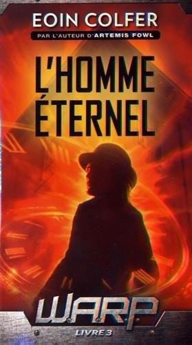"<a href=""/node/180404"">L'homme éternel</a>"