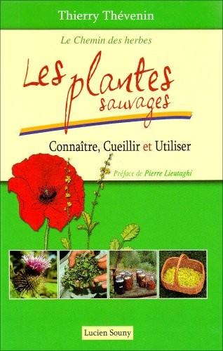 plantes sauvages (Les )