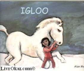 "<a href=""/node/17883"">Igloo</a>"