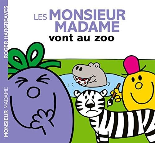 """<a href=""""/node/19243"""">Les monsieur madame vont au zoo</a>"""