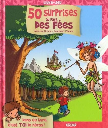 """<a href=""""/node/19145"""">50 surprises chez les fees</a>"""