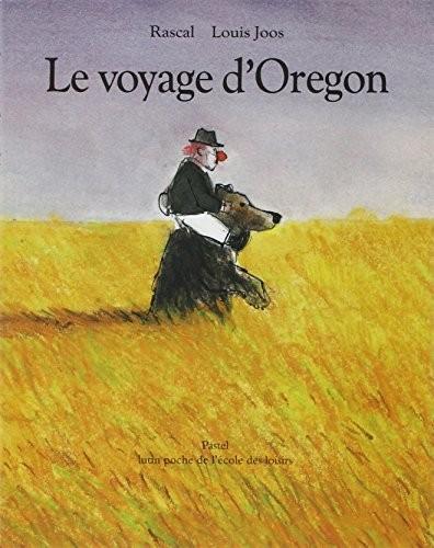 """<a href=""""/node/18770"""">Le voyage d'Oregon</a>"""