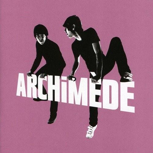 Archimède