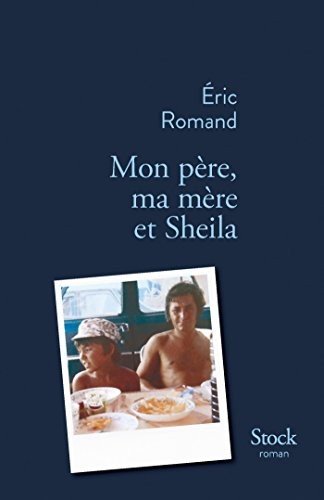 """<a href=""""/node/19913"""">Mon père, ma mère et Sheila</a>"""