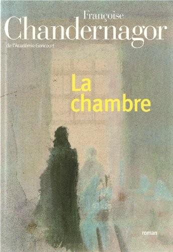 """<a href=""""/node/218"""">La chambre</a>"""