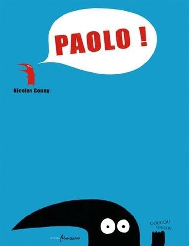 Paolo !