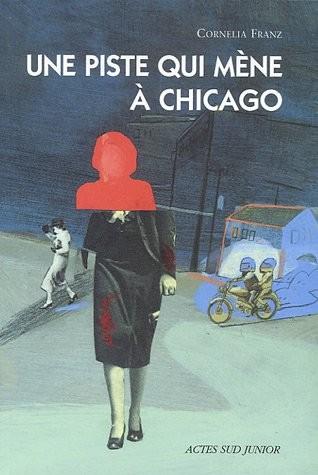 """<a href=""""/node/20147"""">Une piste qui mène à Chicago</a>"""