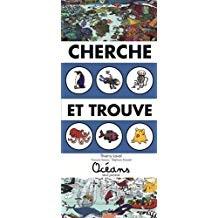 """<a href=""""/node/181342"""">Cherche et trouve Océans</a>"""