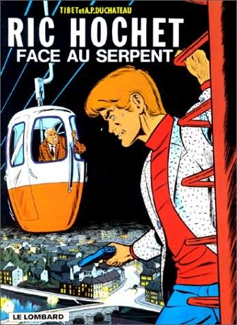 """<a href=""""/node/74044"""">Ric Hochet. 8.  Face au serpent</a>"""