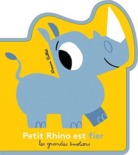 "<a href=""/node/20178"">Petit Rhino est fier</a>"
