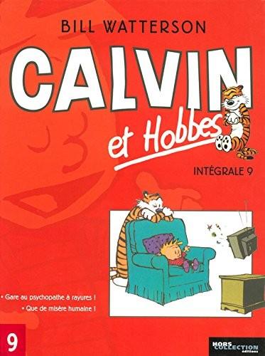 """<a href=""""/node/190805"""">Calvin et Hobbes</a>"""