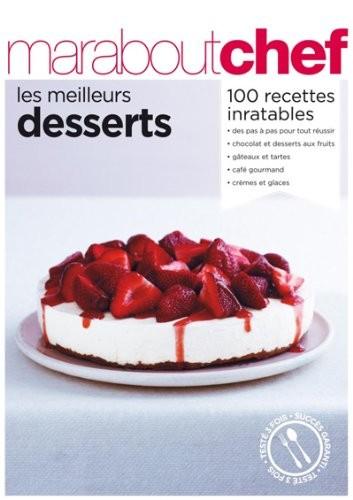 Meilleurs desserts