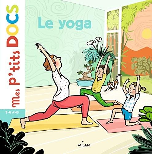 "<a href=""/node/46640"">Le yoga</a>"