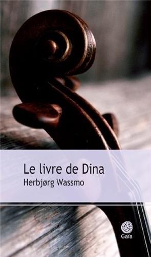 "<a href=""/node/23513"">Le livre de Dina</a>"