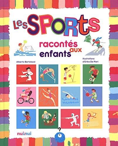 """<a href=""""/node/183059"""">Les sports racontés aux enfants</a>"""