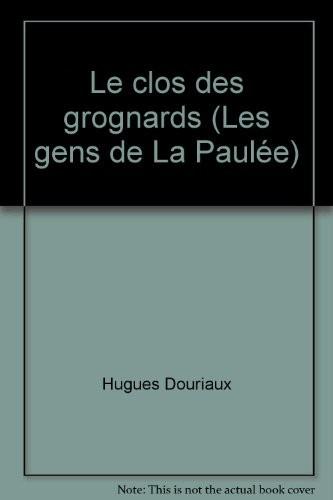 """<a href=""""/node/186061"""">Le clos des grognards</a>"""