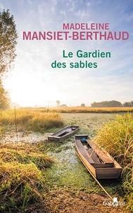 """<a href=""""/node/186981"""">Le gardien des sables</a>"""
