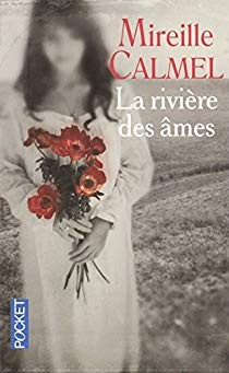 "<a href=""/node/15624"">La rivière des âmes</a>"