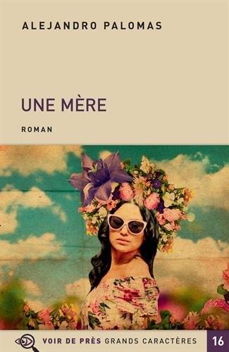 """<a href=""""/node/28746"""">Une mère</a>"""