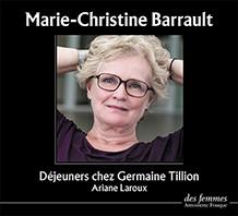 """<a href=""""/node/182981"""">Déjeuners chez Germaine Tillion</a>"""