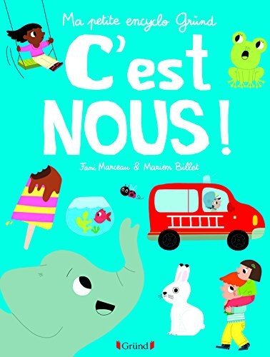 """<a href=""""/node/32126"""">C'est nous !</a>"""