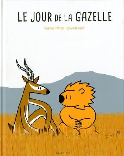 """<a href=""""/node/34071"""">Le jour de la gazelle</a>"""