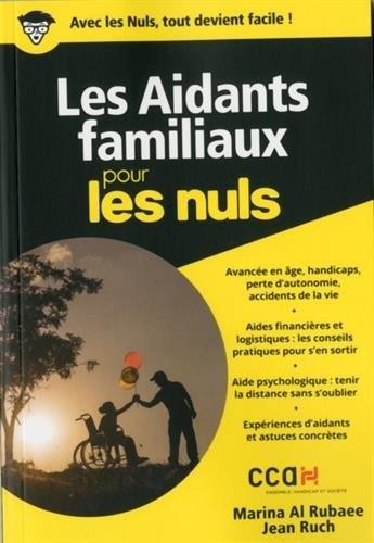 """<a href=""""/node/181433"""">Les aidants familiaux pour les nuls</a>"""