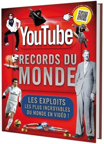 "<a href=""/node/183008"">Étonnants records du monde Youtube</a>"