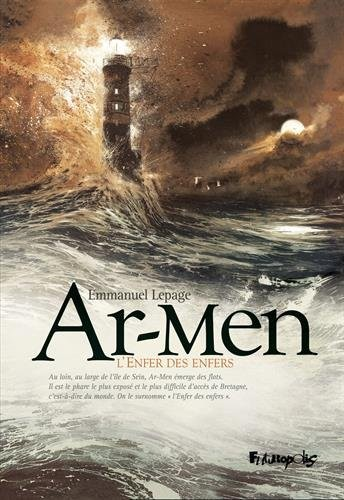 "Afficher ""Ar-Men"""