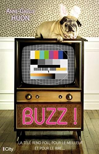 "<a href=""/node/6251"">Buzz !</a>"