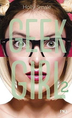 """<a href=""""/node/178628"""">Geek girl</a>"""