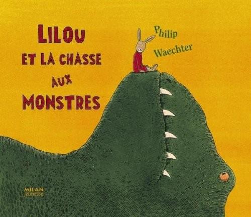 """<a href=""""/node/19907"""">Lilou et la chasse aux monstres</a>"""