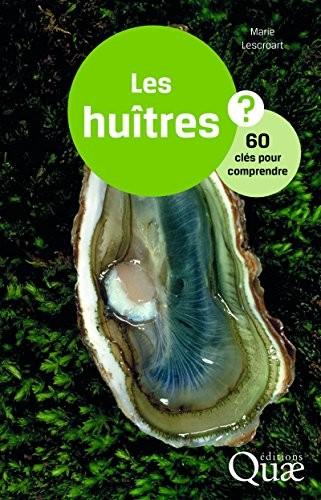 """<a href=""""/node/187053"""">Les huîtres ?</a>"""