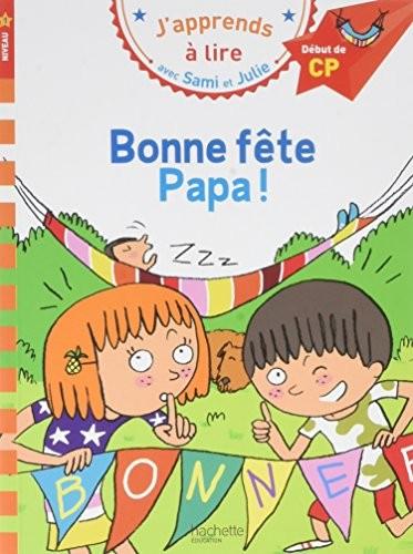"""<a href=""""/node/185859"""">Bonne fête papa !</a>"""