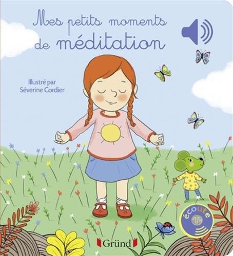 """<a href=""""/node/19100"""">Mes petits moments de méditation</a>"""