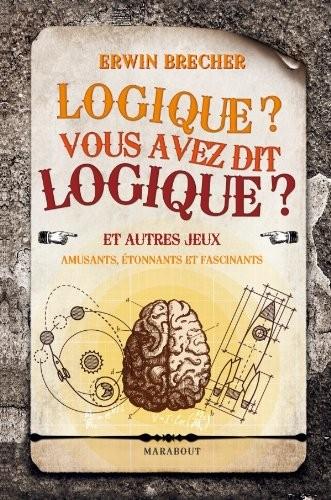 """<a href=""""/node/20139"""">Logique, vous avez dit logique ?</a>"""