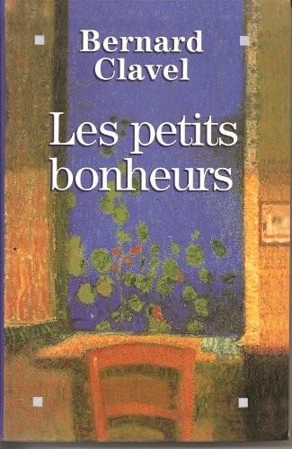 """<a href=""""/node/9060"""">Les petits bonheurs</a>"""