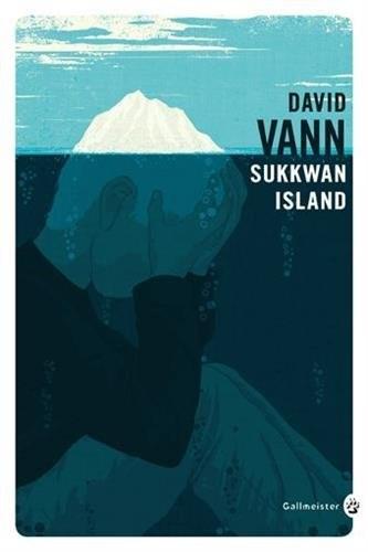 "<a href=""/node/30109"">Sukkwan Island</a>"