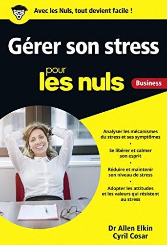 "<a href=""/node/46080"">Gérer son stress</a>"