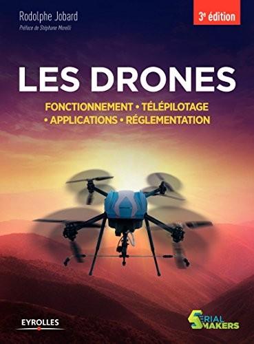 """<a href=""""/node/186599"""">Les drones</a>"""
