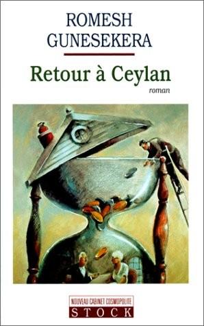 """<a href=""""/node/22276"""">Colette, une certaine France</a>"""
