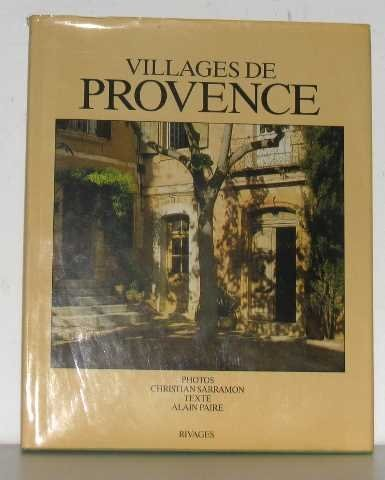 "<a href=""/node/4341"">Villages de Provence</a>"