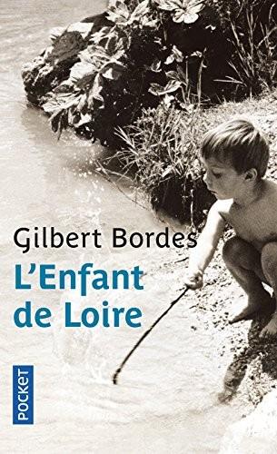"""<a href=""""/node/8895"""">L'enfant de Loire</a>"""