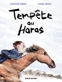 "<a href=""/node/15432"">Tempête au haras</a>"