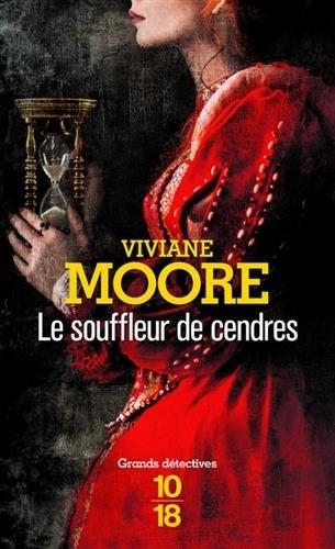 """<a href=""""/node/183530"""">Le souffleur de cendres</a>"""
