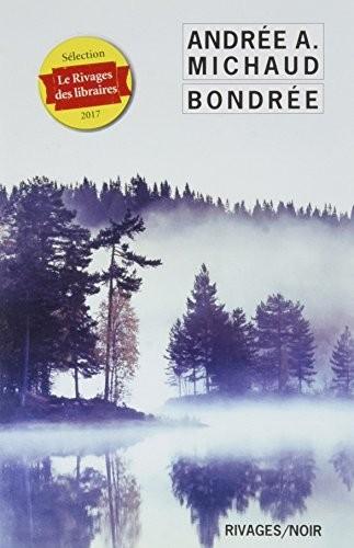 """<a href=""""/node/185682"""">Bondrée</a>"""